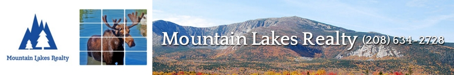 Mountain Lakes Realty